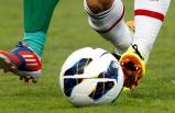 Süper Lig'de 32 ve 33. hafta maçlarının programı açıklandı