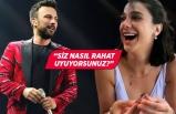 Tarkan'dan Pınar Gültekin isyanı!