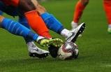 TFF 1. Lig'e çıkacak son takım yarın Antalya'da belli olacak