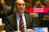 Tunç Soyer: CHP iktidarının kurucusu bu Parti Meclisi olacak