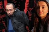 Türkiye Pınar Gültekin'e ağlarken Ceren'in katili Yargıtay'a başvurdu!