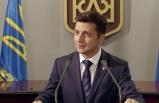Ukrayna Başkanı Zelenskiy, Müslümanların Kurban Bayramı'nı kutladı