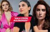 Ünlü isimlerden Pınar Gültekin isyanı!