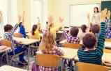 ABD'de lisede alarm: Okulun ilk gününde ilk vaka!