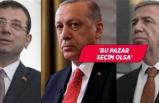 AK Parti ve Erdoğan'ın oy oranı ne kadar?