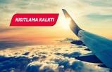 Almanya'dan İzmir kararı