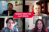 """""""Ankara'da 17 ölü var, Türkiye geneli 20 deniyor"""""""