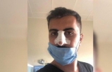 Bakan Koca'dan saldırıya uğrayan sağlık çalışanına destek