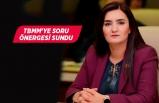 """CHP'li Kılıç: """"Yerli aşının önündeki engel AKP iktidarıdır"""""""