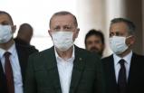 Erdoğan'ın mesajı AK Partililer arasında tartışma çıkardı