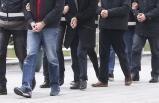 FETÖ'nün TSK yapılanmasına operasyon: 30 gözaltı