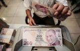 Financial Times: Türk Lirası sert düşüşle yeni dibi gördü