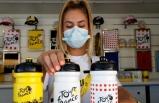 Fransa'dan kritik corona virüsü açıklaması: Polis tane tane anlattı