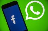 İnternet neden yavaş? Whatsapp, Instagram ve Twitter çöktü mü?