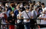 İşsizlik açıklandı… Umutsuzların oranı %143 arttı