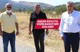 """""""Jandarmayı halk ile karşı karşıya getirme!"""""""