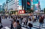 Japonya ekonomisi ikinci çeyrekte yıllık yüzde 27,8 daraldı