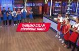 MasterChef Türkiye kadrosu belli oldu!