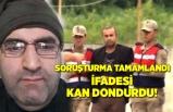 Samsun ve Ordu'daki cinayetlerin iddianamesi kan dondurdu!