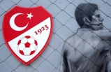 TFF, B Takımlar Ligi kurulması kararı aldı