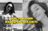 Türkiye'nin konuştuğu Duygu'nun ölümünde yeni gelişme!