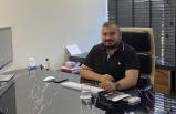 Antalya boşanma avukatı Uğur Kır: Pandemi boşanma davalarını artırdı