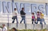 YÖK, üniversitelere kayıt tarihini uzattı