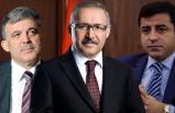 Abdulkadir Selvi'den çarpıcı Abdullah Gül iddiası!