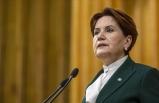 Akşener, TTB Başkanı Sinan Adıyaman'ı aradı