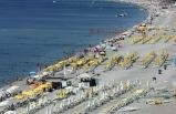 Alman siyasetçiden Türkiye'ye turizm övgüsü!