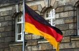 Almanya Ekonomi Bakanlığı: Ekonomik toparlanma yıl sonuna kadar sürecek