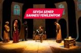 Bornova'da tiyatro keyfimodern koşullarda yaşanacak
