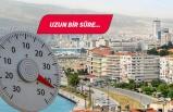 Dikkat: İzmir Ekim ayında rekor kıracak!