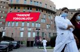 DSÖ'den pandemide yeni kriz uyarısı!