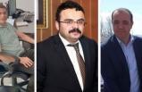 Erzurum'da 3 kaymakam görevden uzaklaştırıldı
