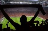 Galatasaray'da VIP koltuk satışı başladı
