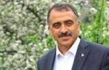 İSTAÇ Genel Müdürü coronadan vefat etti