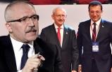 Kemal Kılıçdaroğlu'ndan flaş İmamoğlu kararı!