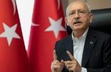 Kılıçdaroğlu'ndan Gül ve İnce açıklaması