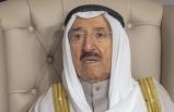 Kuveyt Emiri'nin vefatından dolayı 40 gün yas ilan edildi