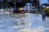 Malezya'da sağanak yağmur sele yol açtı