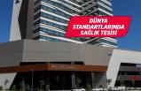 Medicana Sağlık Grubu'ndan İzmir'e dev sağlık yatırımı