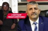 MHP İl Başkan Şahin'in annesi koronavirüse yenildi