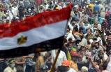 Mısır'da yönetim karşıtı eylemler devam etti