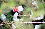 Muğla'da ormanda kaybolan kişi ölü bulundu