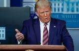NYT: Trump 10 yıl boyunca vergi ödemedi