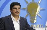 """Prof. Dr. Yasin Aktay: """"Türkiye ile Mısır arasında yakınlaşma ve temas var"""""""