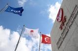 Süper Lig'den 6 kulüp PFDK'ye sevk edildi