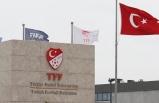 TFF Amatör İşler Kurulu Toplantısı yapıldı