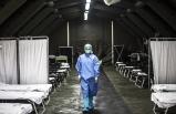 Virüs nedeniyle 939 bin 674 kişi hayatını kaybetti